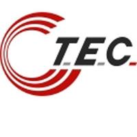 caravanhoes TEC