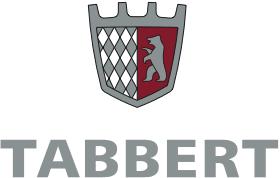 Tabbert caravanhoes