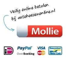 Veilig betalen bij autohoezenonline.nl