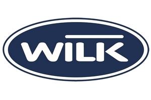 Wilk Caravanhoes