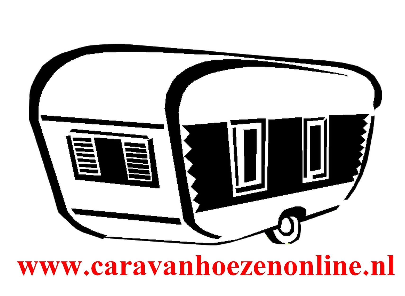 caravanhoes breed 235