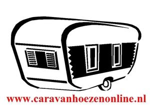 caravanhoezenonline.nl logo